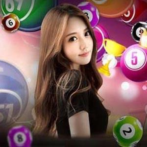 Pokerbola Situs Agen Judi Poker Bola Online Terpercaya Indonesia